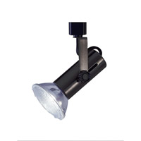plc-lighting-universal-track-lighting-tr66-bk