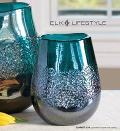 ELK_Lifestyle_Catalog_Summer_2019.pdf
