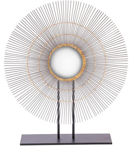 Pomeroy 015526 Solen Table Decor