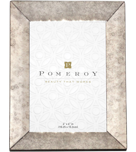 Pomeroy 406041 Toulouse 8 X 6 Inch Picture Frame Photo