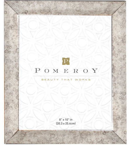 Pomeroy 406065 Toulouse 12 X 10 Inch Picture Frame