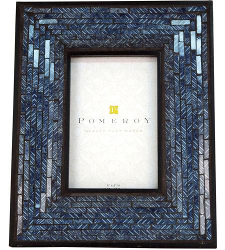 Pomeroy 648281 Westward 10 X 8 Inch Picture Frame