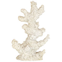 Sand White Coral