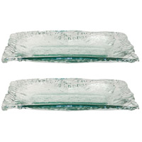 Pomeroy 308529/S2 Pandora Recycled Tray, Small