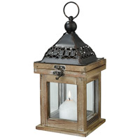 Gillian 5 inch Roast Lantern, Small