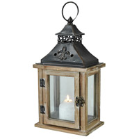 Gillian 5 inch Roast Lantern, Large