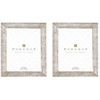 Pomeroy 406065/S2 Toulouse 12 X 10 inch Frame, 8x10