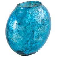 Pomeroy 518973 Allure 10 X 9 inch Vase, Small