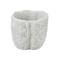 Great Reef Crema Planter