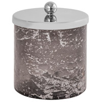 Pomeroy 556340 Sablecrest 5 X 4 inch Canister