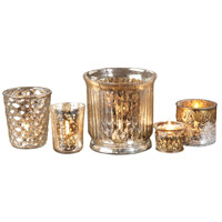 Pomeroy Candles & Holders
