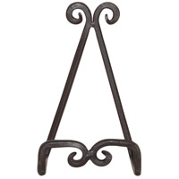 Canopy Rustic Easel