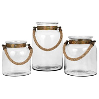 Pomeroy Outdoor Lanterns