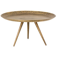 Pomeroy Coffee Tables