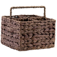 Pomeroy Decorative Baskets