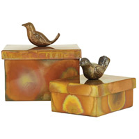 Pomeroy Decorative Boxes