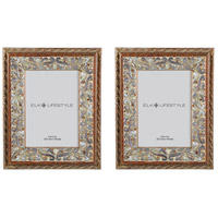 Pomeroy Picture Frames