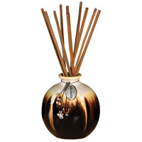 Serenity Lava Reed Diffuser