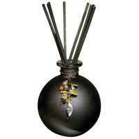 Onyx Black Reed Diffuser