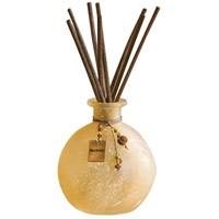 Harmony Champagne Tierra Reed Diffuser