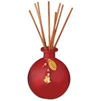 Joy Red Reed Diffuser