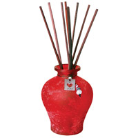 Caslon Red Tierra Reed Diffuser