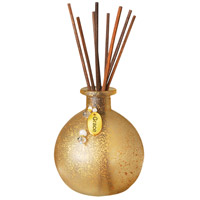 Grace Gold Reed Diffuser