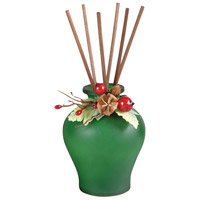 Caslon Opaque Green Reed Diffuser
