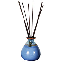 Sugar Drop Cotton Candy Reed Diffuser