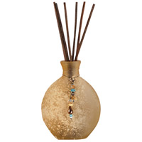 Valerie Wheat Tierra Reed Diffuser