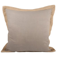 Harrison Chateau Graye Pillow