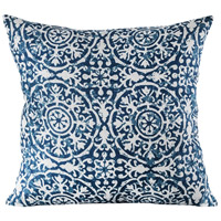 Pomeroy Pillowcases and Shams