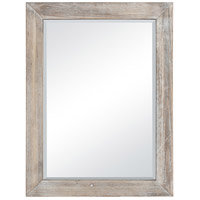 Pomeroy Wall Mirrors