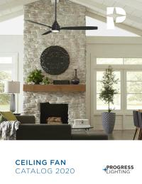 Ceiling_Fan Catalog_2020.pdf