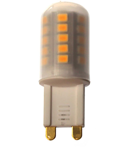 LED G9 Light Bulbs