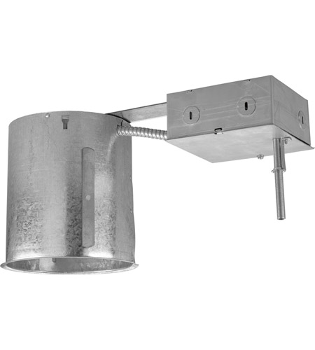 Progress P183-26EB Recessed Lighting Recessed Remodel Housing in Standard IC 26W  sc 1 st  Progress Lighting Lights - Lighting New York & Progress P183-26EB Recessed Lighting Recessed Remodel Housing in ...