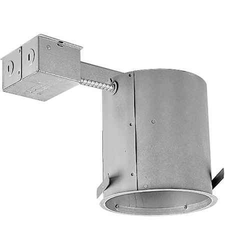 Progress p187 tg recessed lighting medium recessed remodel housing progress p187 tg recessed lighting medium recessed remodel housing ic non ic aloadofball Gallery