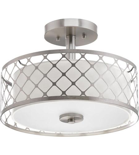 ceiling mount carving p antique flush brass lights semiflush semi lighting