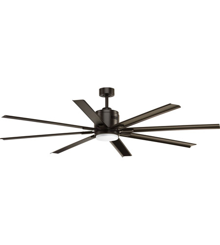 Emerson Veranda 42 Outdoor Wet Ceiling Fan Oil Rubbed Bronze With All Weather Blades Cf542orb