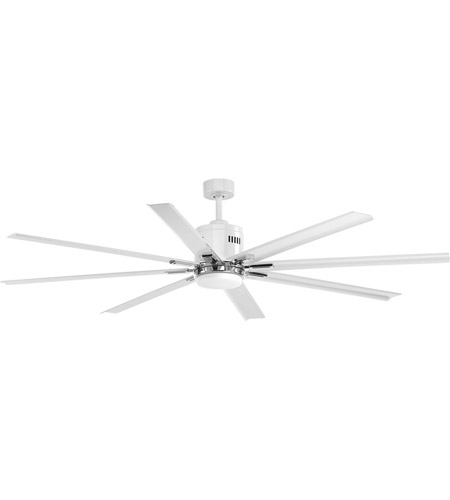 72 inch ceiling fan rustic progress p25503030k vast 72 inch white ceiling fan