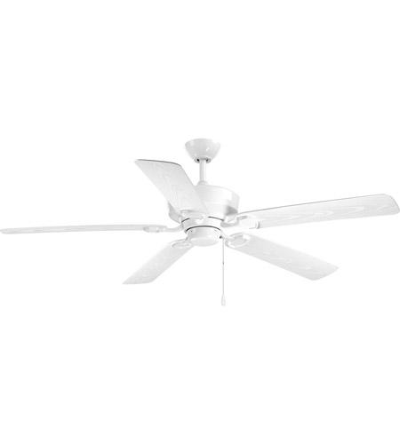 Progress p2562 30 lakehurst 60 inch white outdoor ceiling fan progress p2562 30 lakehurst 60 inch white outdoor ceiling fan photo aloadofball Images