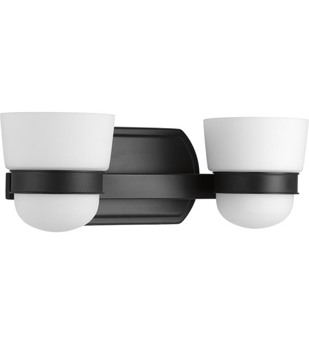 Index Bathroom Vanity Lights