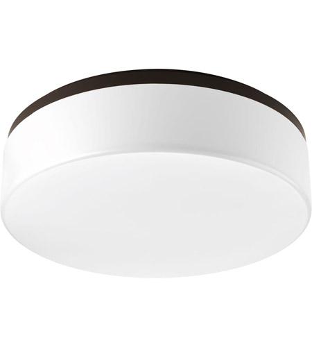 progress led antique bronze flush mount ceiling light energetic lighting fixture lights australia fixtures canada