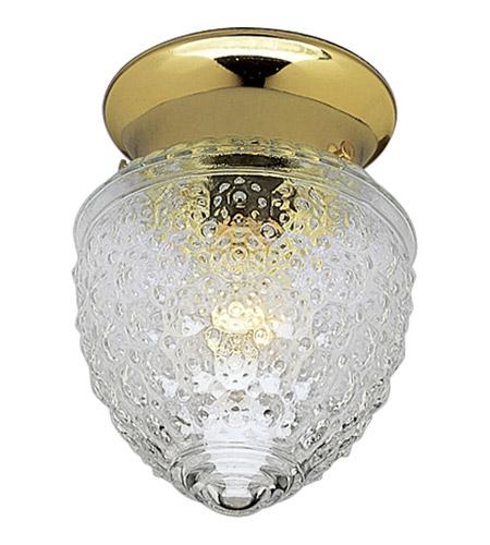 Progress p3750 10 glass globe 1 light 6 inch polished brass close to progress p3750 10 glass globe 1 light 6 inch polished brass close to ceiling ceiling light aloadofball Images