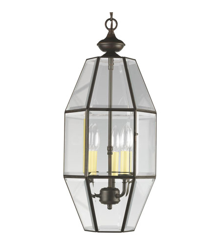 Foyer Lighting Replacement Glass : Progress p bound beveled glass light inch