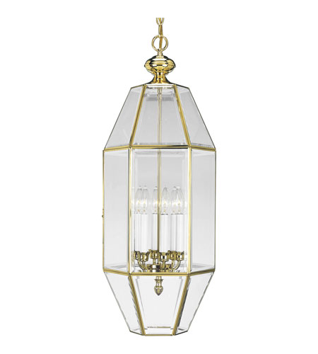 Progress p3779 10 bound beveled glass 6 light 12 inch polished brass progress p3779 10 bound beveled glass 6 light 12 inch polished brass hall foyer ceiling light mozeypictures