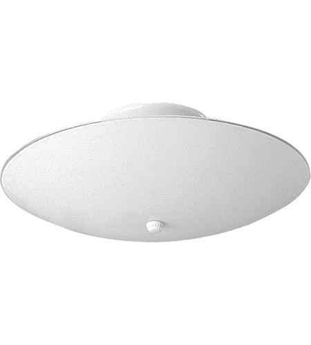 Progress p4609 30 round glass 2 light 12 inch white close to ceiling progress p4609 30 round glass 2 light 12 inch white close to ceiling ceiling light aloadofball Image collections
