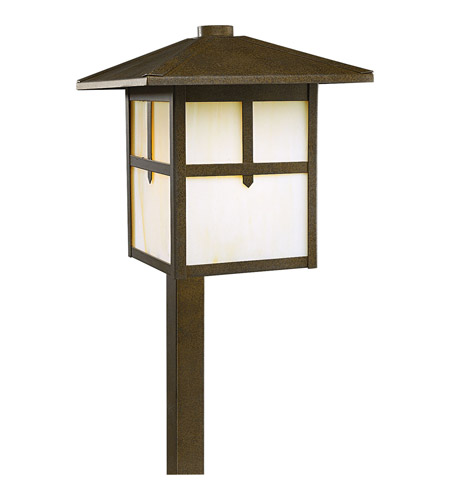 Progress p5273 46 landscape 120v 60 watt weathered bronze for 120v landscape lighting