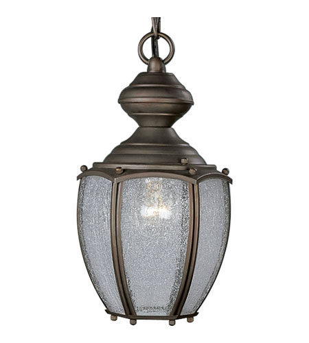 Progress Lighting Roman Bronze 1 Light Outdoor Wall Lantern in Roman Bronze P5565-19 photo