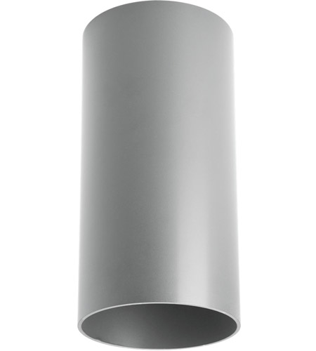 Metal Outdoor Ceiling Lights